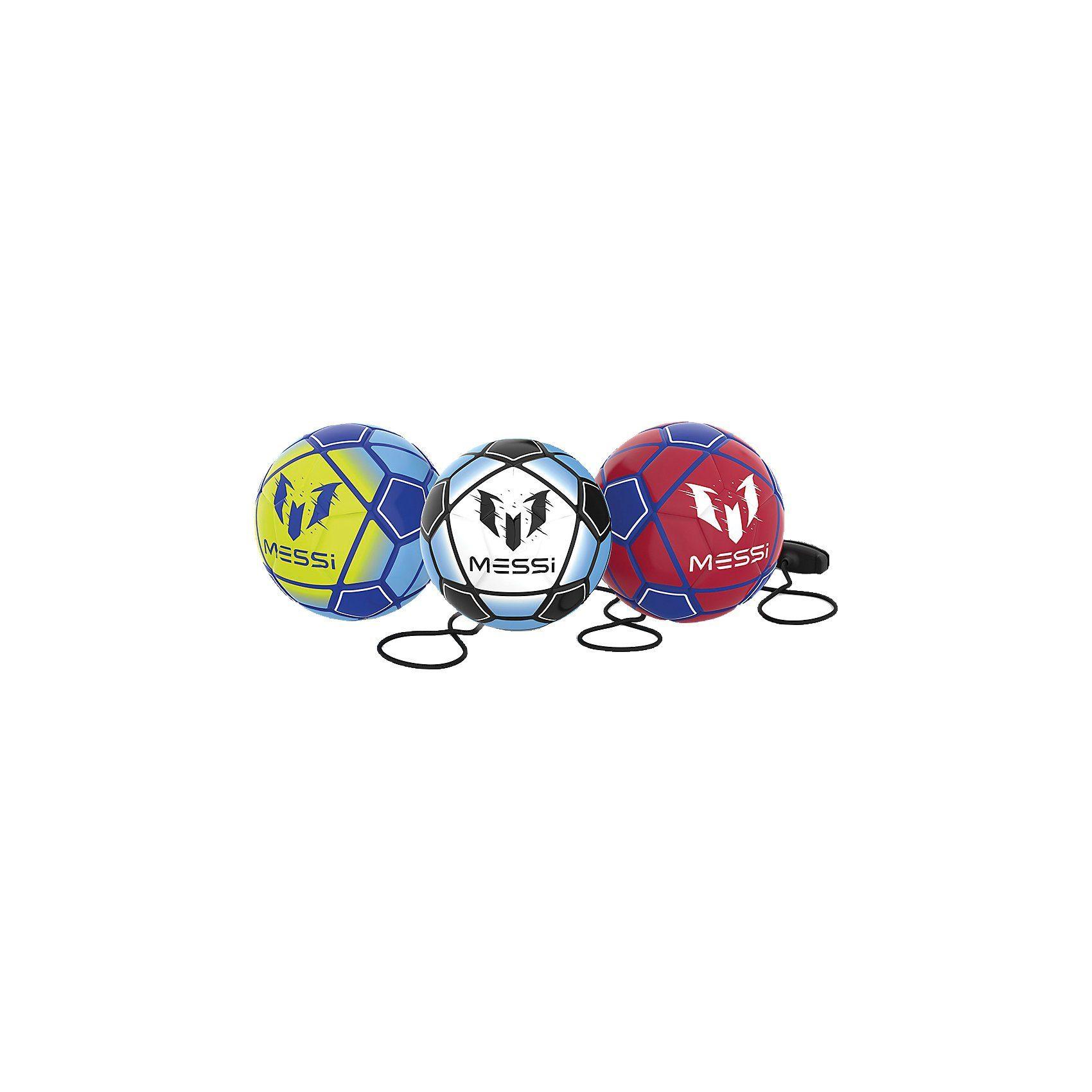 Beluga MESSI PRO Training Ball