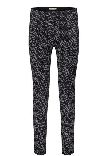 Betty Barclay Pants With Modern Passform