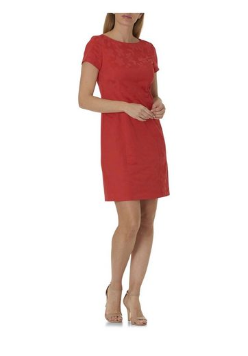 Betty Barclay Kleid mit eleganter Passform