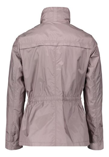 Betty Barclay Outdoorjacke mit moderner Passform