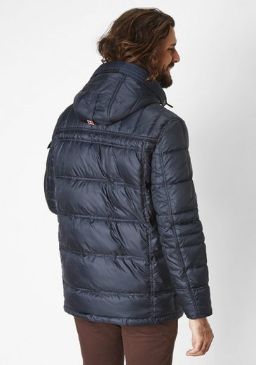 Redpoint Parka Russel