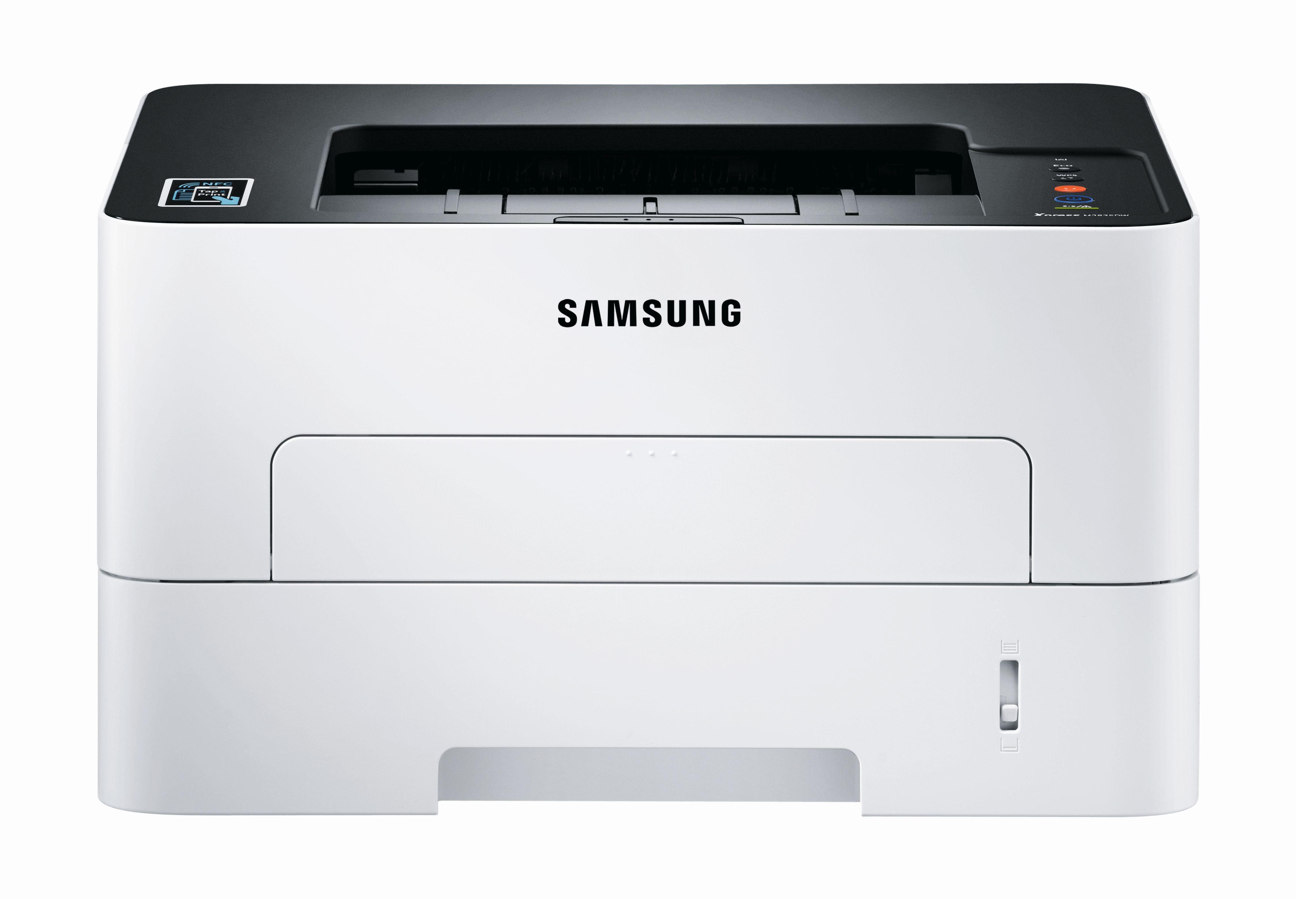 Samsung Xpress M2835DW (SL-M2835DW/SEE) »Monolaser-Drucker«