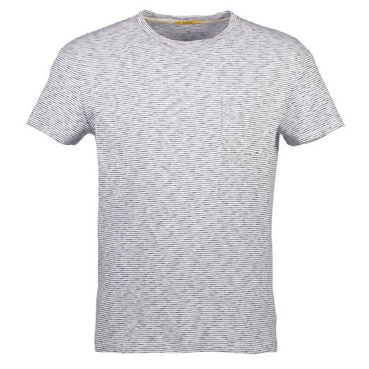 NEW IN TOWN Ringel T-Shirt