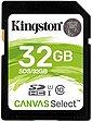 Kingston Speicherkarte »SDHC Class 10 UHS-I, 32GB«, Bild 1