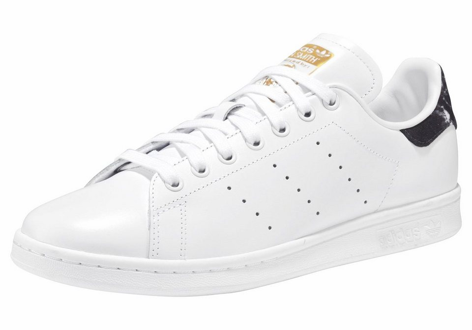 pretty nice 3107b 17df0 Farbe  weiß-weiß