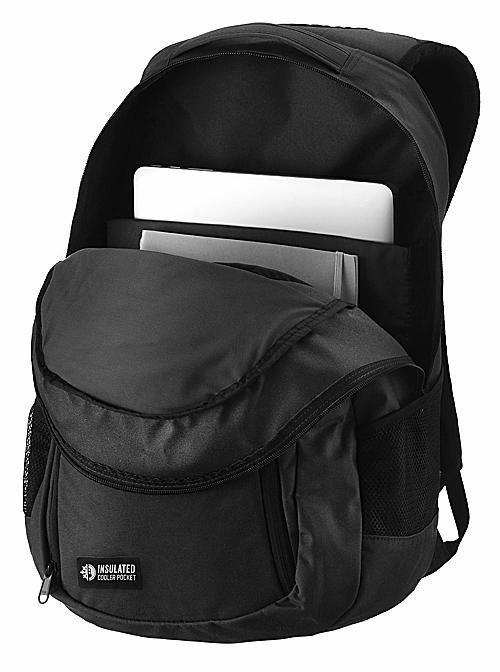 L Mit Dakine Laptopfach zoll 15 33 Rucksack »campus Sellwood« 0qw1Pgq