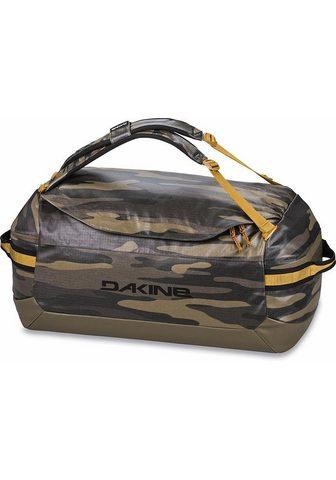 DAKINE Kelioninis krepšys »RANGER DUFFLE 60 l...