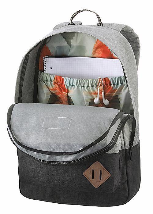 Rucksack Laptopfach Mit Pack zoll Dakine Sellwood« 15 »365 1wa7ffqd