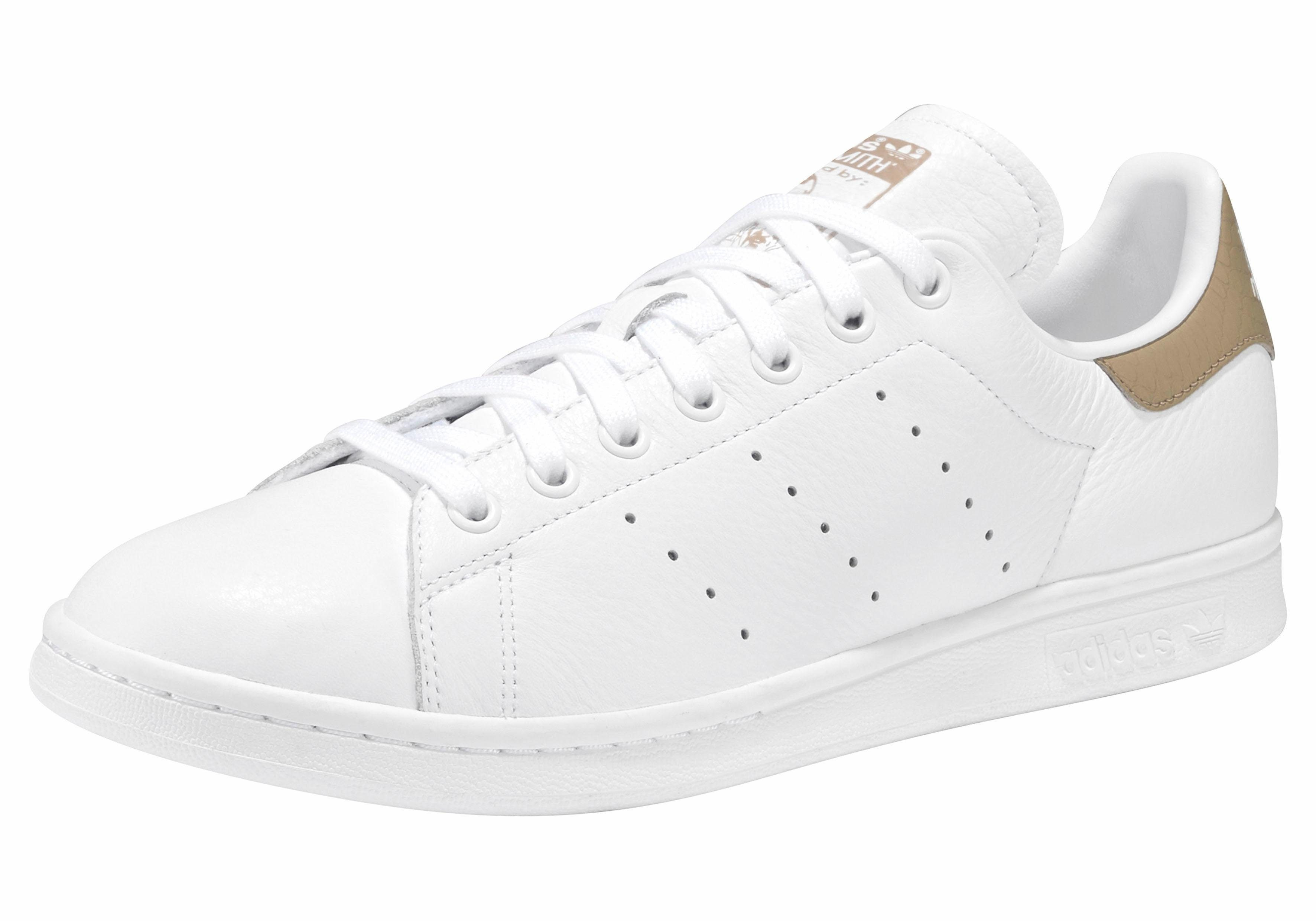 adidas originals stan smith unisex sneaker