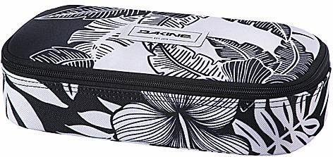 Dakine Mäppchen, »SCHOOL CASE XL, Hibiscus Palm«