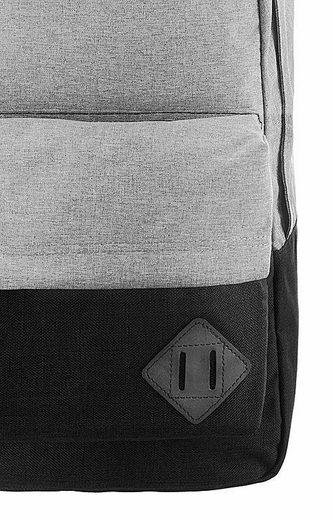 zoll »365 Laptopfach Rucksack 15 Mit Pack Dakine Slate« ZTwFqz1a