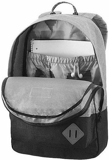 Mit Pack Dakine Timber« Rucksack Laptopfach »365 15 zoll qH56nTS6BR