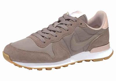 Nike Sportswear »Wmns Internationalist« Sneaker a28f719aa0