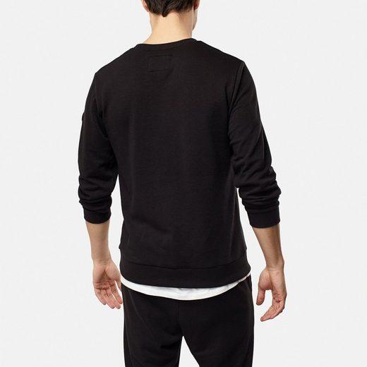 O'Neill Sweatshirt O'n crew