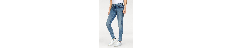 Tommy Jeans Jeans LOW RISE SKINNY SOPHIE DYBLBSTDE Outlet Große Überraschung 2R9lnfz5Bb