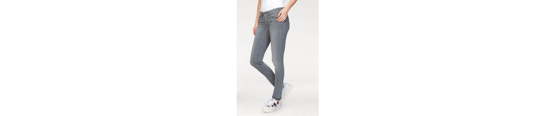 Tommy Jeans Jeans LOW RISE SKINNY SOPHIE HOGRST Neuesten Kollektionen Verkauf Online Eastbay Verkauf Online ISSSG