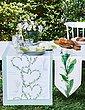 APELT Tischband »5303 SPRINGTIME« (1-tlg), Bild 2