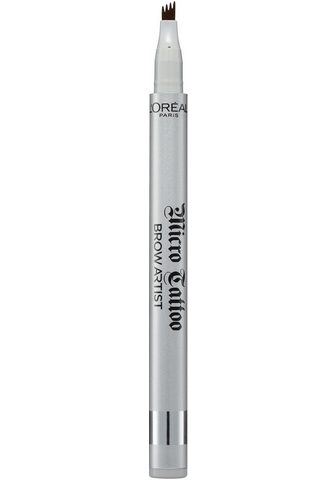 L'ORÉAL PARIS L'ORÉAL PARIS Augenbrauen-Stift