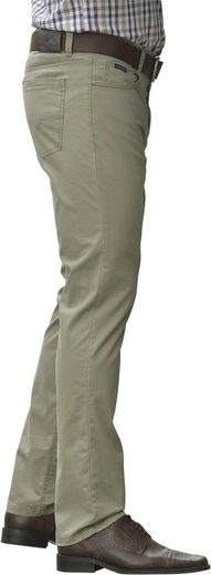 Classic Hose in 5-Pocket-Form