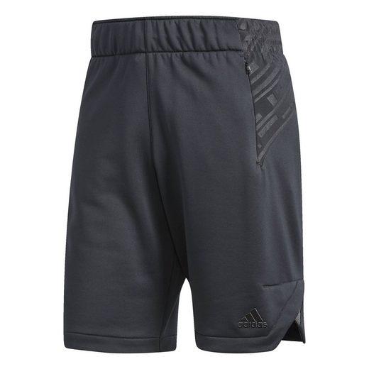 adidas Performance Shorts Electric Shorts