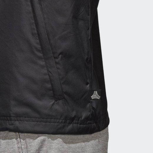 Adidas Performance Funktionsjacke Tango Windbreaker