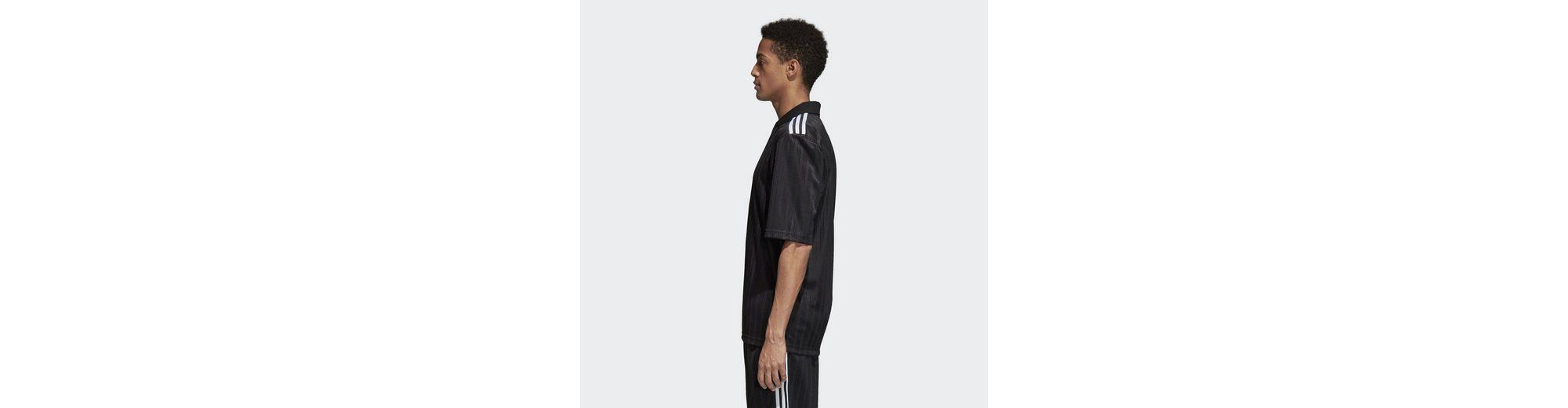 adidas Originals Sporttop Football Shirt Spielraum Offiziellen 7wP2XSTYp