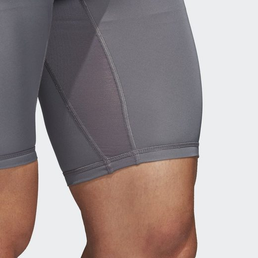 adidas Performance Shorts Alphaskin Sport kurze Tight