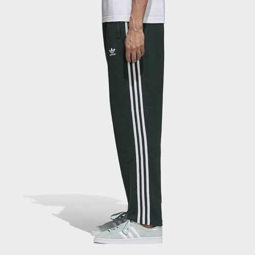 adidas Originals Trainingshose 3-Streifen Jogginghose