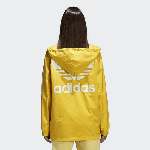 adidas Originals Funktionsjacke Stadium Jacke