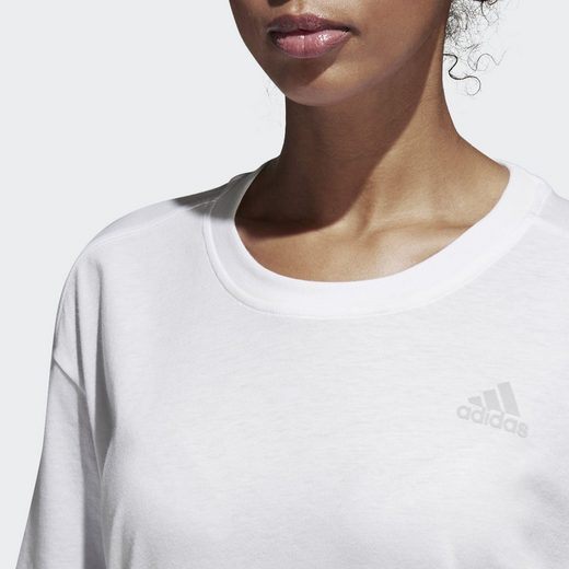 adidas Performance Sporttop ID Lineage T-Shirt