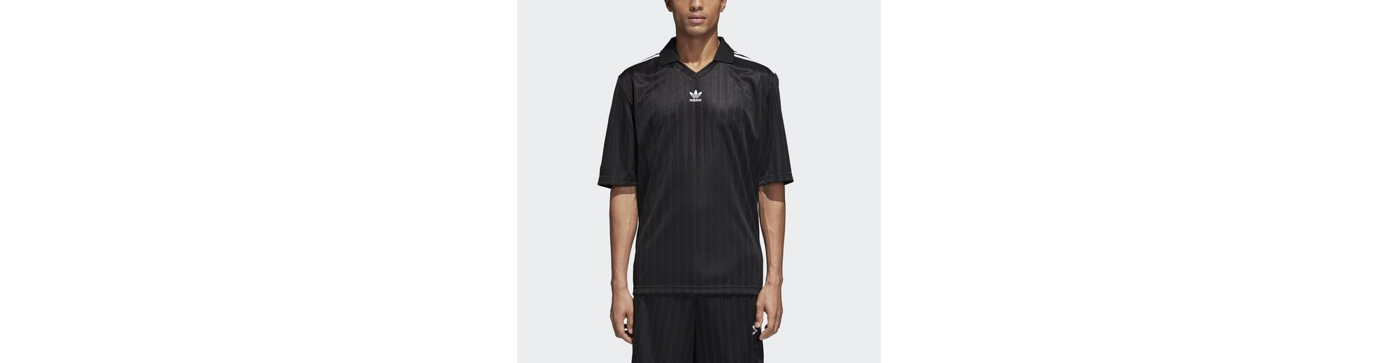 adidas Originals Sporttop Football Shirt