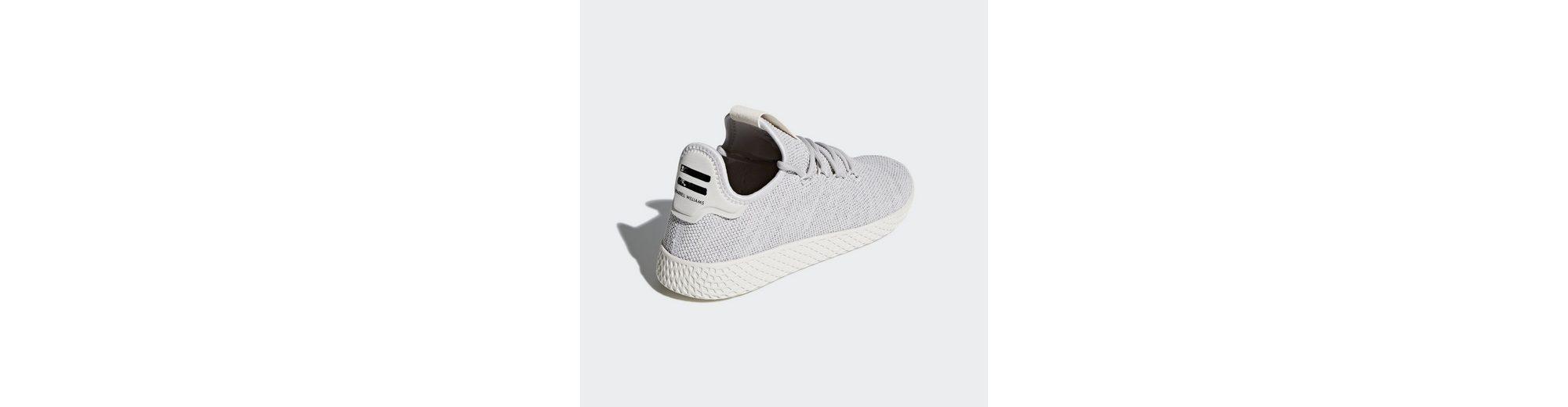 adidas Originals Pharrell Williams Tennis HU Schuh Sneaker Spielraum Großer Verkauf sJxJSKDbS