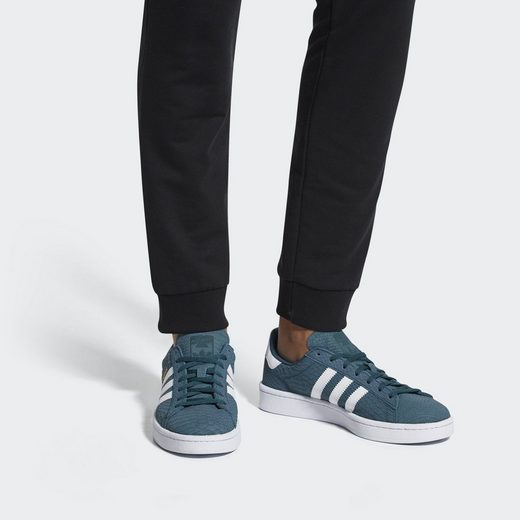 Adidas Originals Campus Chaussure Sneaker