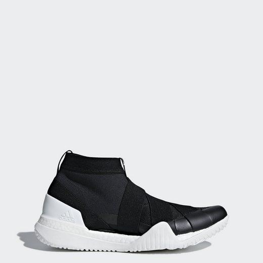 adidas Performance PureBOOST X TR 3.0 LL Schuh Trainingsschuh