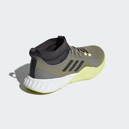 adidas Performance Crazytrain Pro 3 Schuh Trainingsschuh
