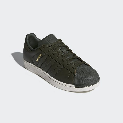 adidas Originals Superstar Schuh Sneaker