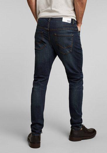H.i.s Jeans Elliot