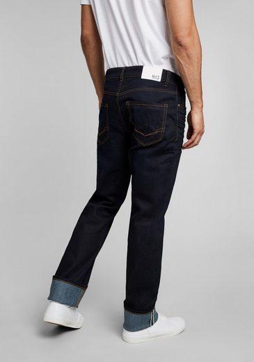 H.I.S Jeans Stanton