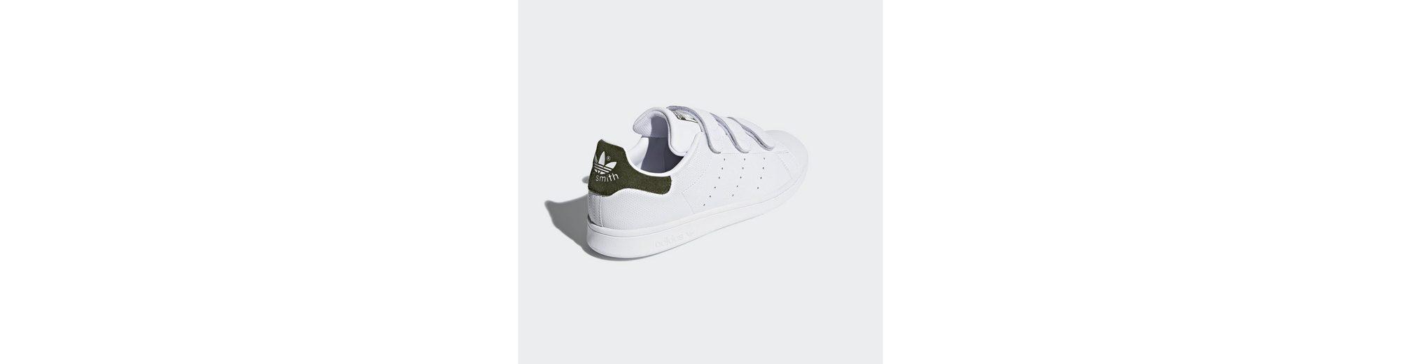 adidas Originals Stan Smith Schuh Sneaker Freies Verschiffen Schnelle Lieferung Freies Verschiffen Beliebt Online-Shop Aus Deutschland Schlussverkauf bIH6Dhj