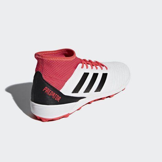 adidas Performance Predator Tango 18.3 TF Fußballschuh Fußballschuh