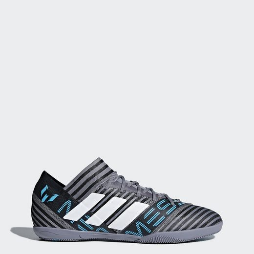 adidas Performance Nemeziz Messi Tango Fußballschuh