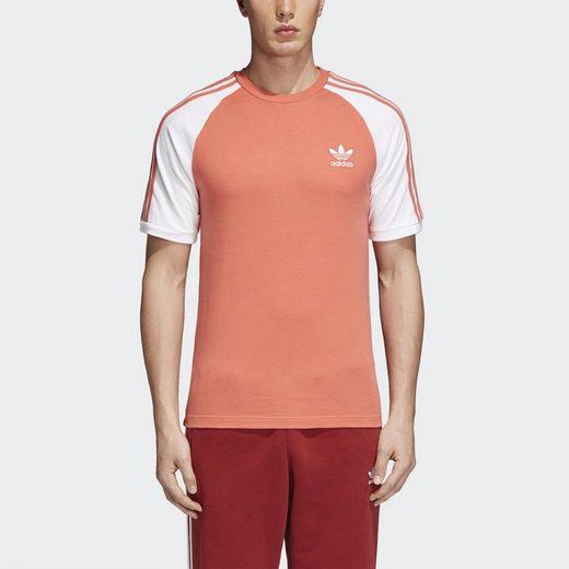adidas Originals T-Shirt 3-Streifen T-Shirt