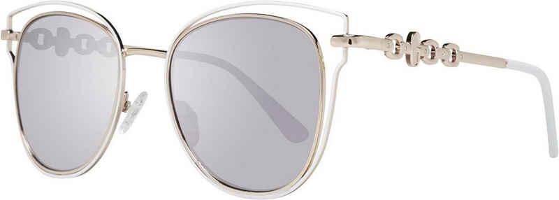 Guess Sonnenbrille »GF0343 5328U«