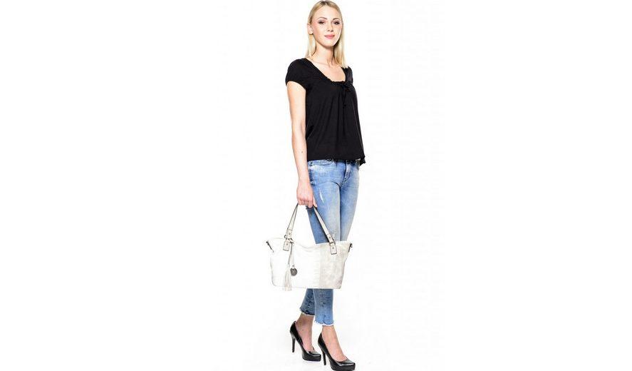 Die Besten Preise Verkauf Online SURI FREY Shopper Buffy No.1 Sneakernews Zum Verkauf Online Gehen Verkauf Freies Verschiffen MfU69P7F