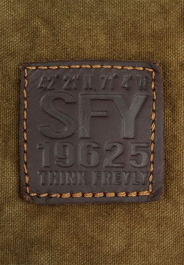 SURI FREY Cityrucksack SFY19625 No.2