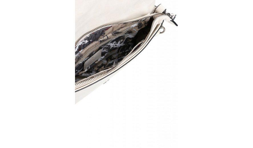 Billig Verkauf Zuverlässig Viele Arten Von SURI FREY Clutch Mary Freies Verschiffen Erstaunlicher Preis gGwEyR2