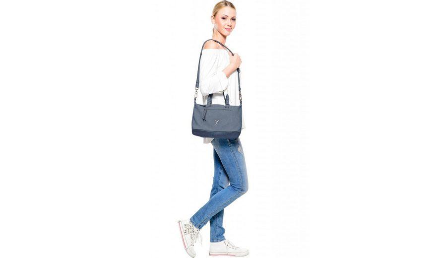 SURI FREY Shopper Romy No.1 Günstig Kaufen Besten Verkauf Rabatt J3D3gJBr2