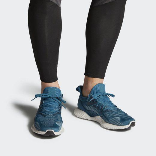 Adidas Performance Alphabounce Au-delà De La Chaussure De Course