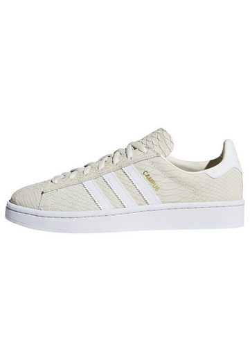 Adidas Originals Campus Shoe Sneaker