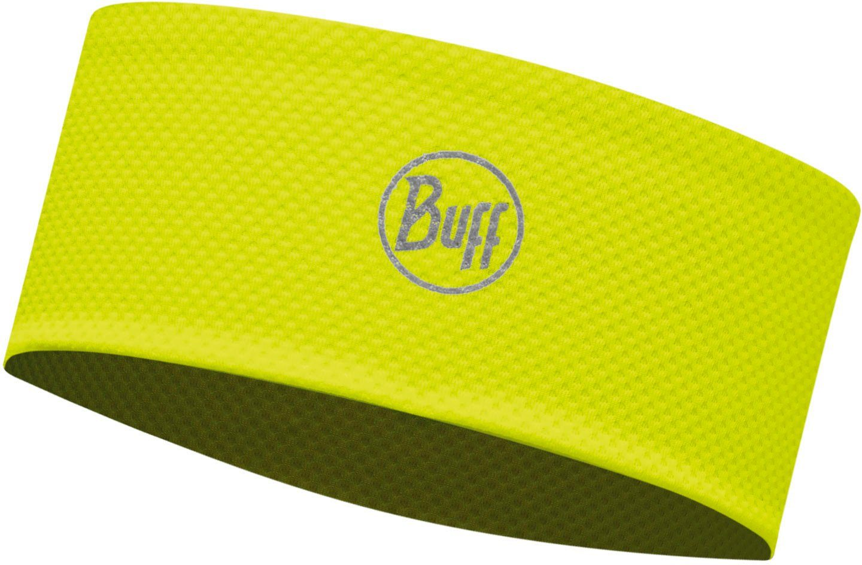 Buff Hut »Fastwick Headband«
